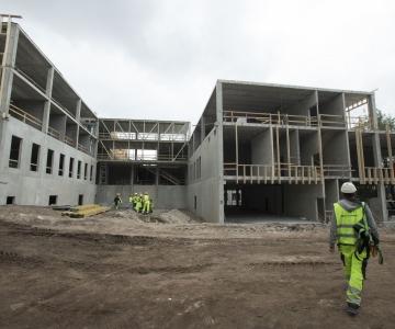 Tallinna eelarves kavandatakse iga kolmas euro haridusse