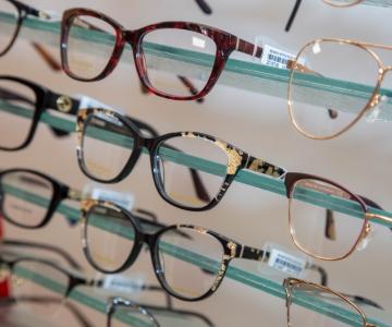 Optometrist selgitab: kvaliteetsed prillid ei pea olema kallid