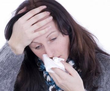 Terviseamet: gripisümptomeid leevendavate käsimüügiravimite reklaamid eksitavad inimesi