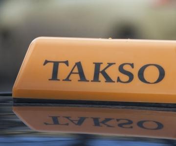 VIDEO! Tallinn tahab taksojuhtidele sõidu- ja puhkeaja nõudeid