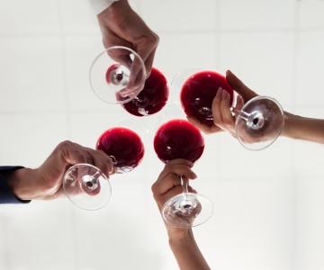 Solman vabariigi aastapäeva eel: pidulik tähistamine ei pea käima käsikäes alkoholitarbimisega