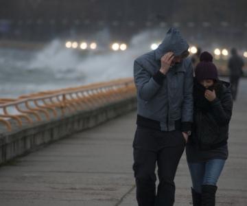 Päästeamet: Lääne piirkonnas on üleujutuse oht
