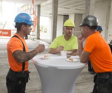 Uuring: Tallinnas jätab töötajate lojaalsus tööandjale soovida