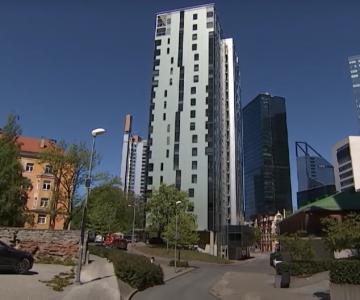 VIDEO! Tallinn korrastab külaliskorterite turgu