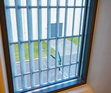 Õismäe korterisse arsenali kogunud mees sai pika vangistuse