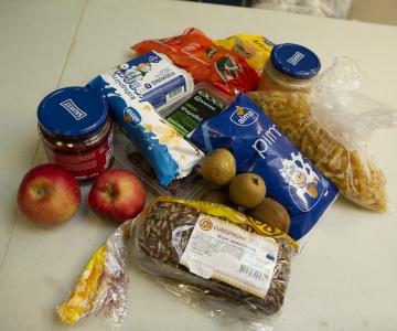 VIDEO! Tallinn pakub suvel täiendavalt toiduabi majandusraskustes lastega peredele