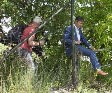 FOTOD JA VIDEOD! Tallinna putukaväil valmib 4-5 aasta jooksul