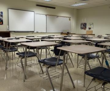 ÜRO: Koroonaviirus on tekitanud ajaloo suurima haridussegaduse