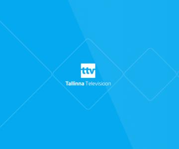 Tallinna uudised 12.08.2020