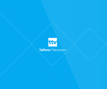 Tallinna uudised 13.08.2020