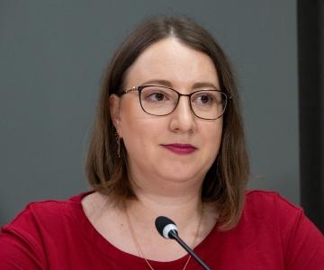 VIDEO! Tallinn kavatseb laiendada soodustusi ka eralasteaedadele ja -hoidudele