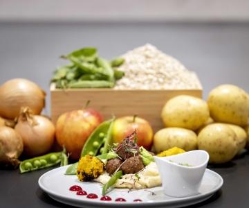 Kadri Aavik: veganlus on üks viis võrdõiguslikkuse saavutamiseks