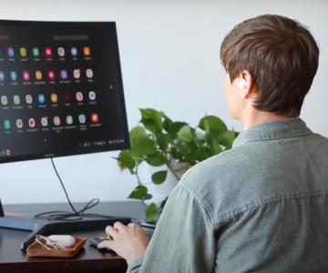 VIDEO! Küberturvalisuse ekspert: kodus töötajad ja õppijad peavad rakendusi hoolikalt turvama