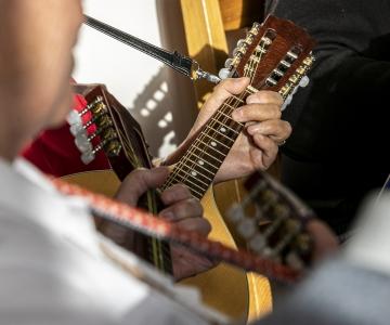 TASUTA PILETID: Muusikapäeva raames saab nautida erinevaid kontserte üle terve linna