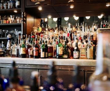 Valitsus pikendas öise alkoholimüügi keeldu 26. jaanuarini