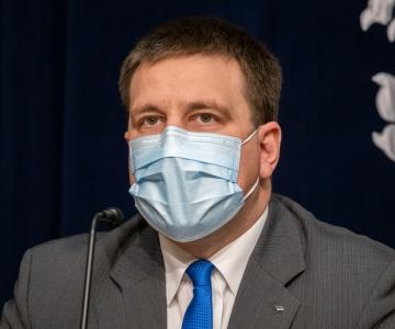 Valitsus leppis kokku haiguspäevade hüvitamise alates teisest päevast