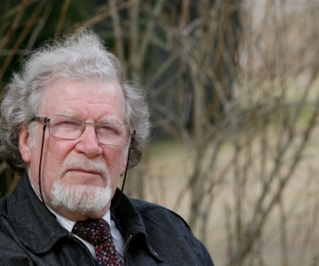 Eesti otsib uut dr Noormanni