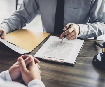 Õigusapteek annab Pirital tasuta nõu