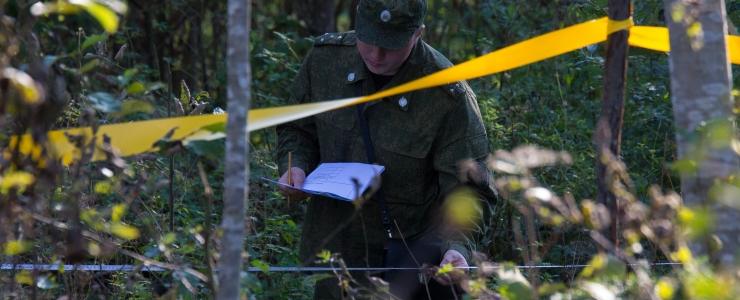 Eksperdid: Eston Kohveri väljavahetamine poleks juriidiliselt keerukas