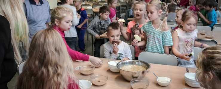 Marika Tuus-Laul: lasteaiaõpetajad saavad tulevikus ebaõiglaselt vähe pensioni