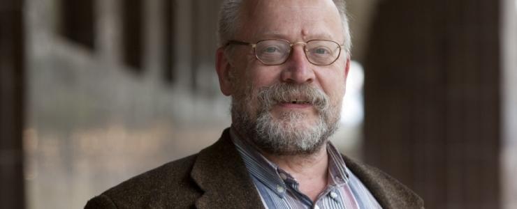 Rein Ruutsoo: Reform ei jäta oma partneritele midagi peale häbi