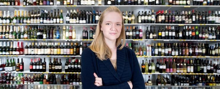 ALKOHOLIPOLIITIKA EKSPERT: Tallinna piirang võiks olla karmimgi