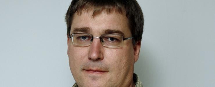 Andrus Karnau: Estonian Air ja Tallinna Sadam on näited erakordselt halvast juhtimisest