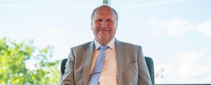 Mart Helme: kui paarkümmend valda leiavad, et haldusreform on põhiseadusega vastuolus, on see süsteemne probleem