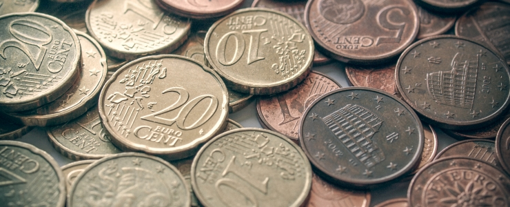3510ef5bb57 VÕIGEMAST: Käibemaksu võiks koguda omavalitsuste toetamise fondi