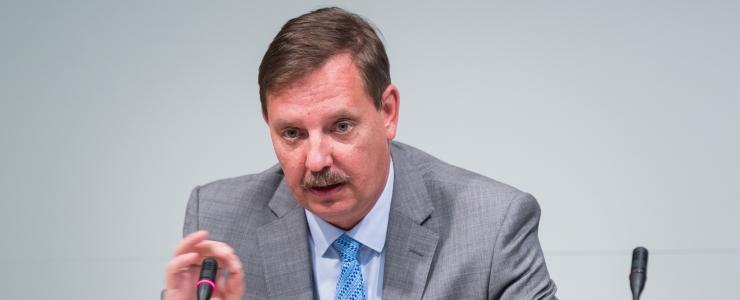 Tallinn kehtestas linnalehtedes valimiste kajastamise reeglid