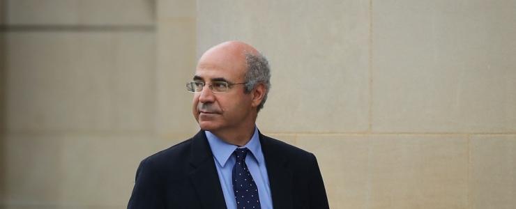 Browder plaanib Swedbanki vastu rahapesu asjus kriminaalhagi esitada