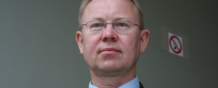 Majandusteadlane: pensionifondide ja kindlustusfirmade puhul võiks vabadusaste olla suurem