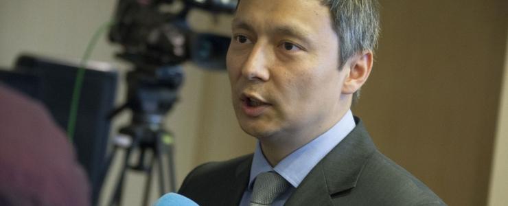 Mihhail Kõlvart: Tallinn vajab senisest suuremaid piiranguid alkoholi müügile
