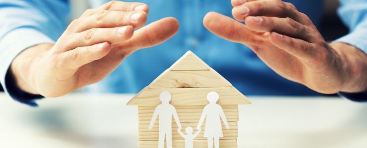 Uuring: laenukoormuse kasv paneb inimesi oma elu kindlustama