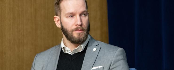 Terviseamet: viiruse kõrgpunkt võib Eestis olla ületatud aprilli lõpuks