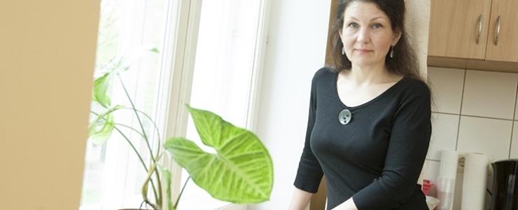 HOOLETA LAPSED: Tülitsevad vanemad võivad viia enesetapu äärele