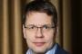 EBS otsib Eesti ettevõtet, kelle tooteidee maailma viia