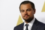 Kas DiCaprio mängib uues filmis Putinit?