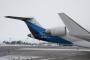 Nordic Aviation avab suvise lennuliini Odessasse