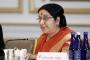 Eesti saadik arutas India välisministriga laevakaitsjate küsimust