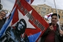 Ateenas protestisid tuhanded inimesed pensionireformi vastu