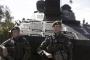 Soome osaleks vaid piiratult Balti riikide kaitsmises