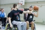 Tallinn toetab ratastoolikorvpalli ligi 10 000 euroga