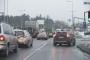 Tallinna päeval tehakse Pärnu mnt algus autovabaks