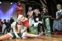 Heategevusfond Aitan Lapsi viib teatri kõikidesse lasteaedadesse