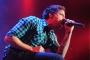 Esmaspäeval Eestis esinevat Simple Plani soojendab Soome auhinnatud pop-rock bänd Blind Channel