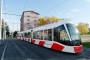 1.juunil algab Kopli trammitee rekonstrueerimine