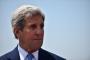 USA ärgitab pooli haldama Suurbritannia lahkumist vastutustundlikult