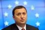 Moldova endine peaminister läheb üheksaks aastaks vangi