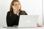 Lugeja küsib: kas töökeskkonna volinik peab olema igas ettevõtte kontoris?